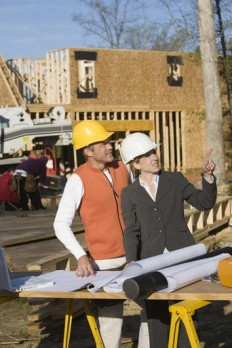 Private Construction Law, Construction Contracts, Claims, Mechanics Liens, and Disputes
